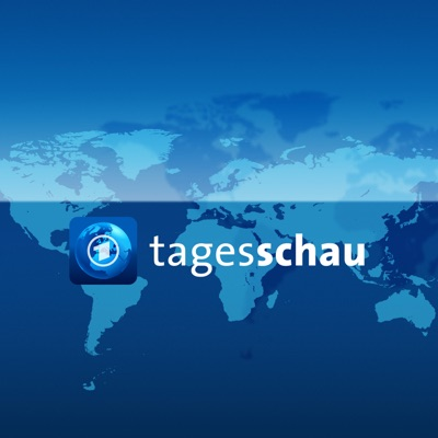 Tagesschau (Audio-Podcast):ARD-aktuell