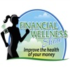 Financial Wellness Show - Improve the Health and Wealth of Your Money artwork