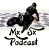 Motocross Supercross Podcast artwork
