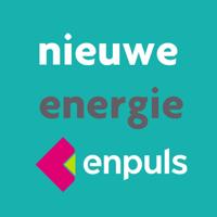 Nieuwe Energie podcast