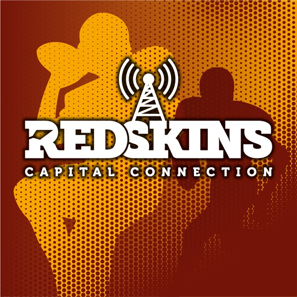 Redskins Capital Connection