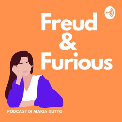 Freud&Furious | Film, Serie TV e Psicologia