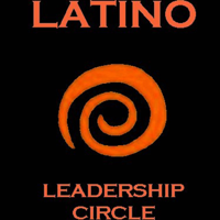 Latino Leadership Circle Podcast podcast