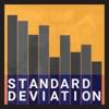 Standard Deviation artwork