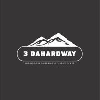 3daHardWay podcast