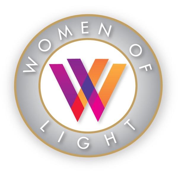 Women of Light: Inspire • Connect • Serve