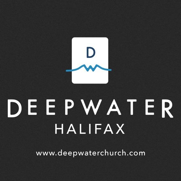 Deep Water Church Halifax