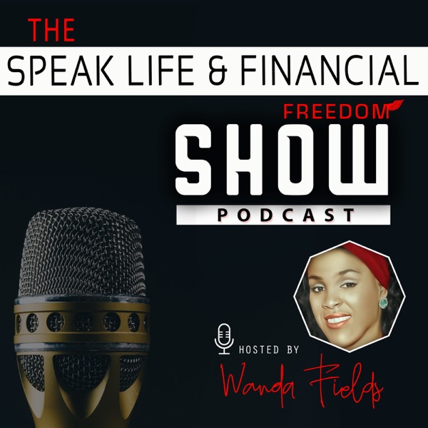 Wanda Fields's podcast