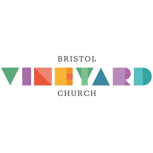 Bristol Vineyard Podcast