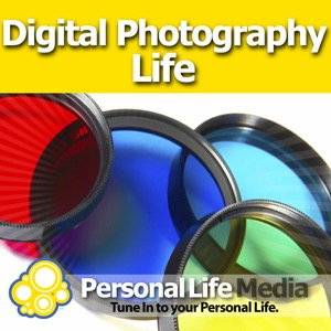 Digital Photography Life - Make Every Shot Count : Digital Camera Reviews | Tutorials
