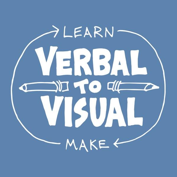 Verbal to Visual