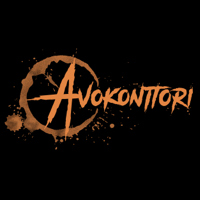 Avokonttori podcast