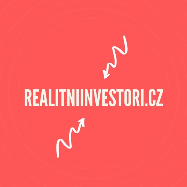 Realitní investoři