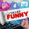 Share Funny artwork