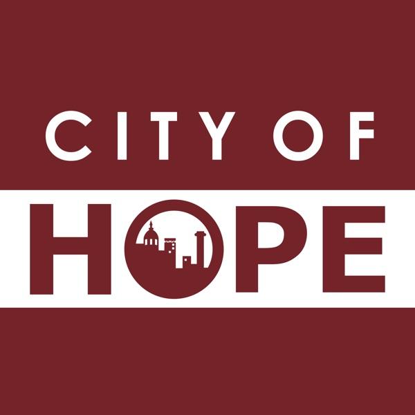City of Hope Sermons