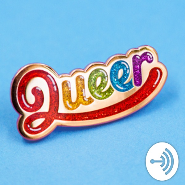 Queer Peers Chat