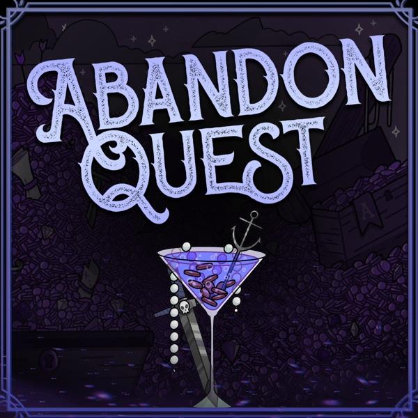Abandon Quest
