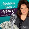 Marketing, Media & Money artwork