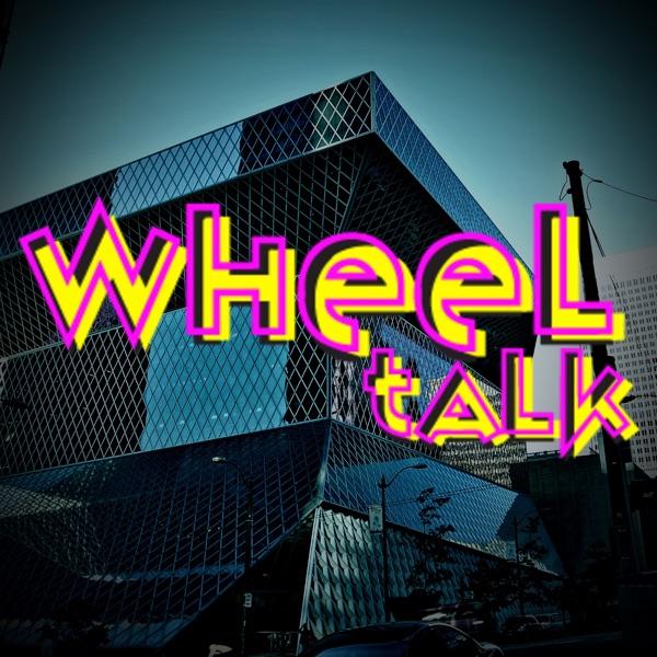 Wheeltalk Seattle