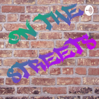 On the Streets - A photography podcast podcast