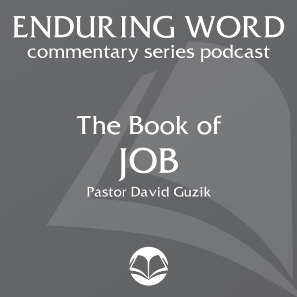 The Book of Job – Enduring Word Media Server