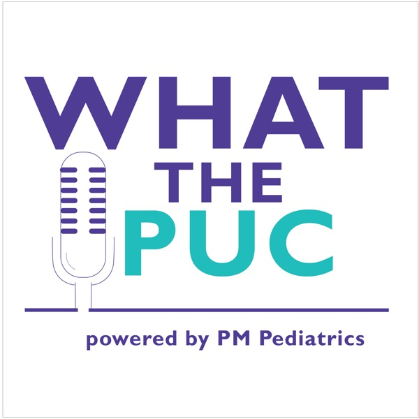 What The Puc Podcast