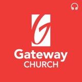 Image of Gateway People Audio Podcast podcast