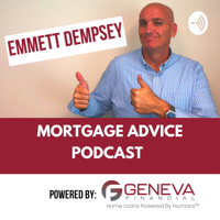 Mortgage Advice Podcast podcast