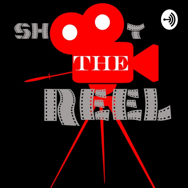Shoot The Reel