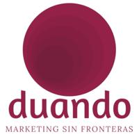 Podcast de marketing sin fronteras podcast