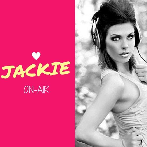 Jackie On Air