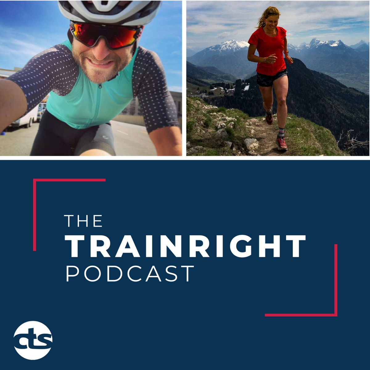Endurance Horse Podcast – Podcast – Podtail