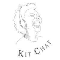 Kit Chat podcast