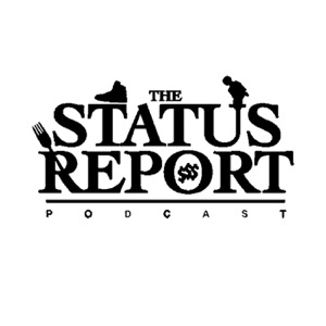 The Status Report Podcast