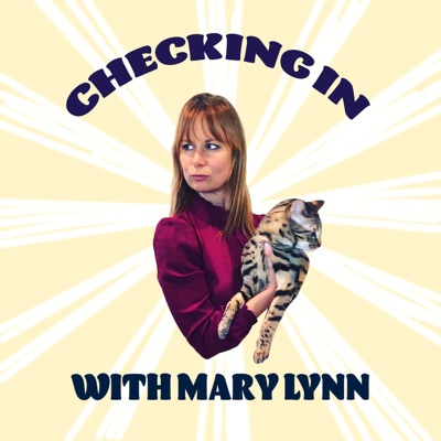 Checking In with Mary Lynn