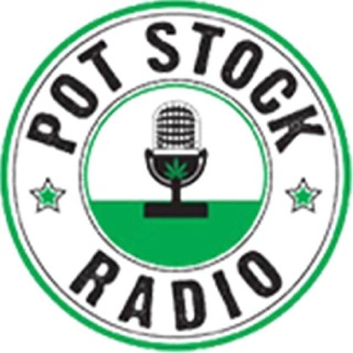 Potcasts * Daily Cannabis Investing news on Apple Podcasts