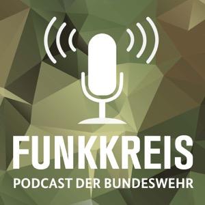 Funkkreis-Podcast-der-Bundeswehr