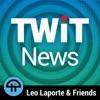 TWiT News (Audio) artwork