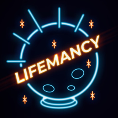 Lifemancy