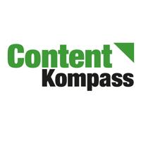 Content-Kompass – termfrequenz: Online Marketing & SEO Podcasts podcast