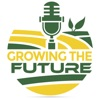 Growing the Future artwork