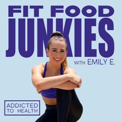 Fit Food Junkies