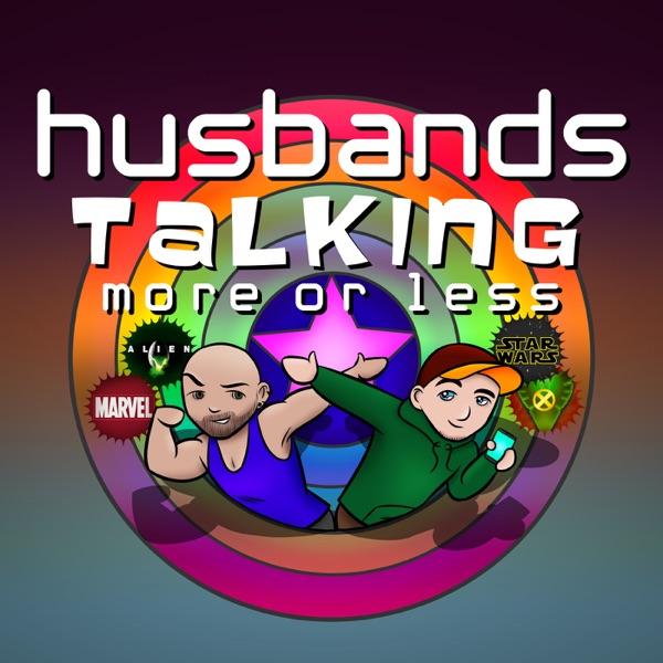 .html - Husbands Talking, More or Less