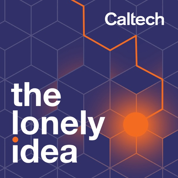 The Lonely Idea
