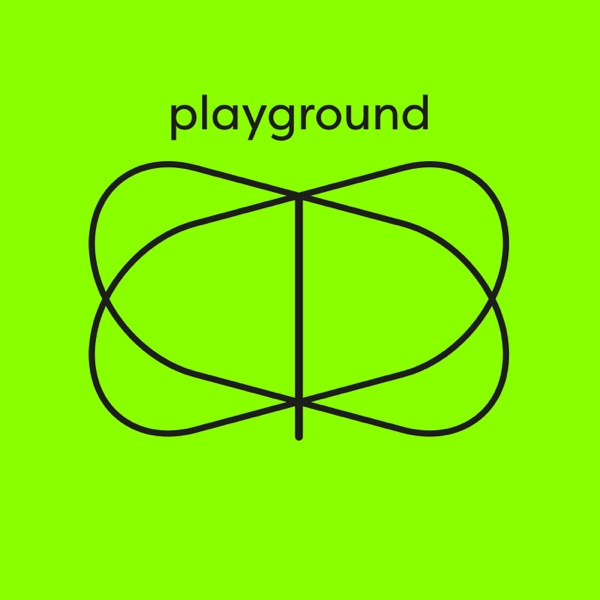 Playground Podcast