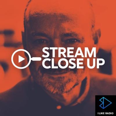 Stream Close Up:I LIKE RADIO