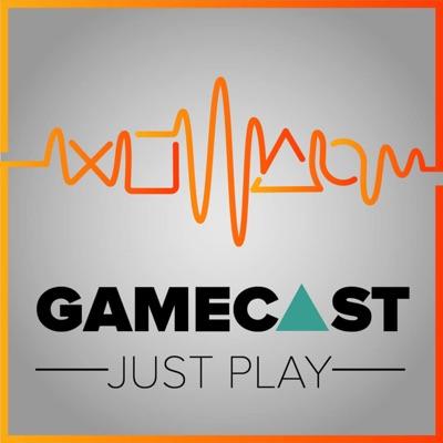 PSaddict GameCast