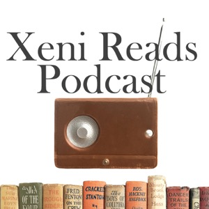 XENI READS PODCAST