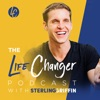 LifeChanger Podcast | How to Grow Your Fitness Business artwork