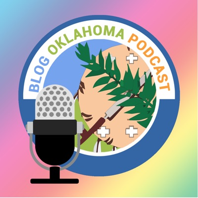 Blog Oklahoma Podcast 63: Babbs Switch